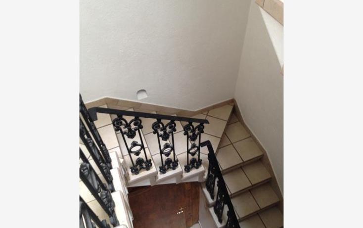 Foto de casa en venta en  1, chiluca, atizapán de zaragoza, méxico, 1629826 No. 20