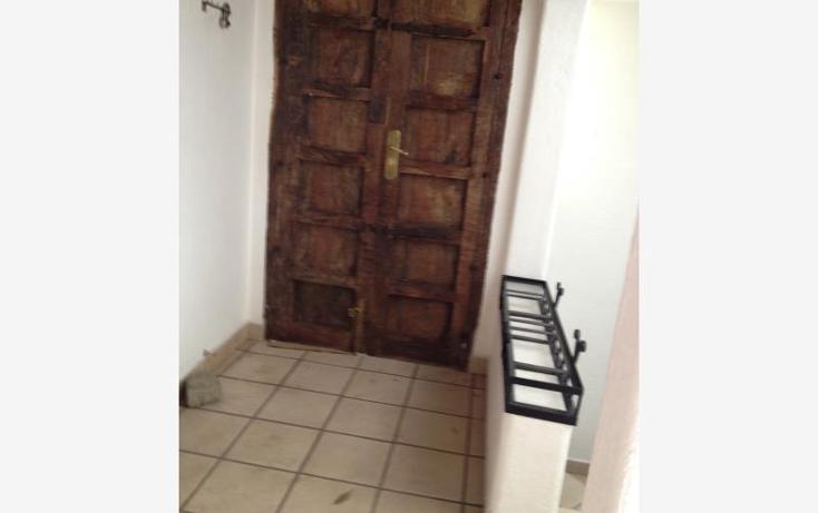 Foto de casa en venta en  1, chiluca, atizapán de zaragoza, méxico, 1629826 No. 21