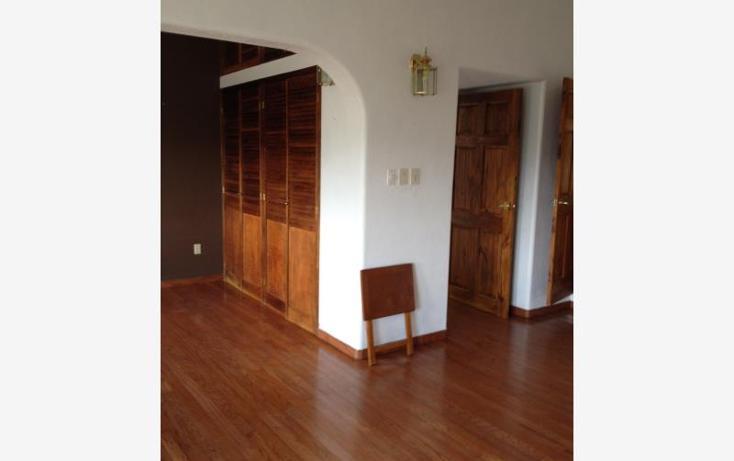 Foto de casa en venta en  1, chiluca, atizapán de zaragoza, méxico, 1629826 No. 22