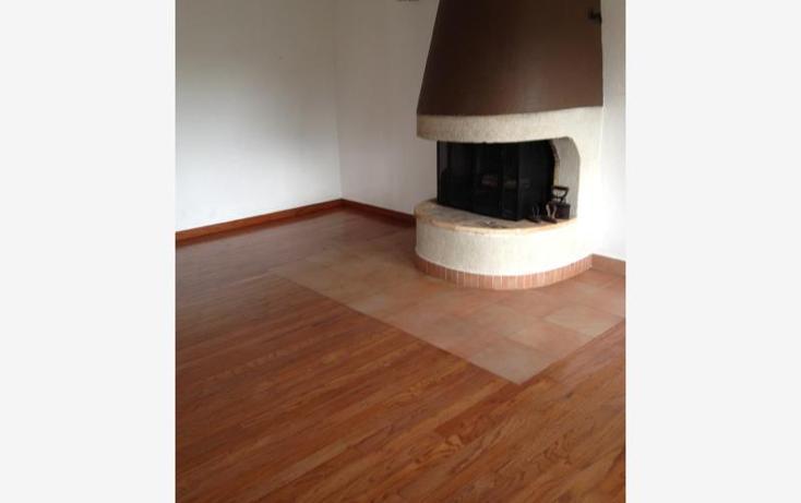 Foto de casa en venta en  1, chiluca, atizapán de zaragoza, méxico, 1629826 No. 23