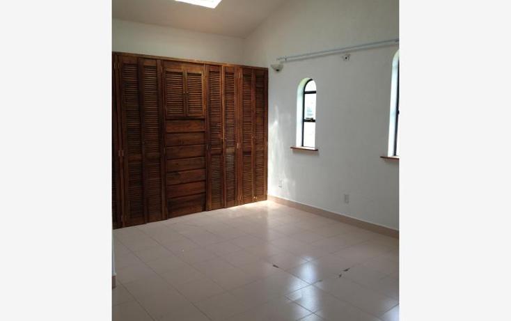 Foto de casa en venta en  1, chiluca, atizapán de zaragoza, méxico, 1629826 No. 24