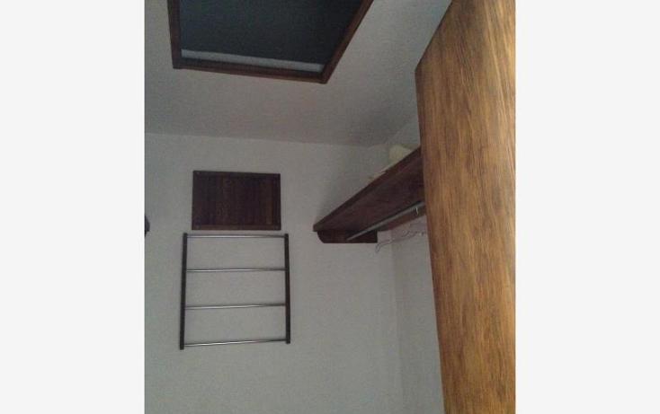 Foto de casa en venta en  1, chiluca, atizapán de zaragoza, méxico, 1629826 No. 28