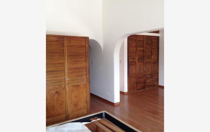 Foto de casa en venta en  1, chiluca, atizapán de zaragoza, méxico, 1629826 No. 29