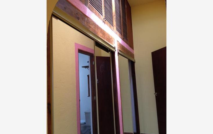 Foto de casa en venta en  1, chiluca, atizapán de zaragoza, méxico, 1629826 No. 36