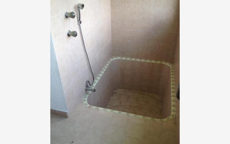 Foto de casa en venta en  1, chiluca, atizapán de zaragoza, méxico, 1629826 No. 43