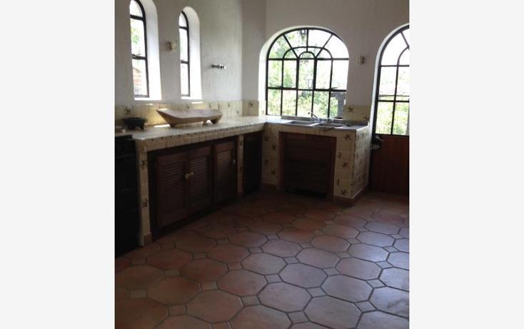 Foto de casa en venta en  1, chiluca, atizapán de zaragoza, méxico, 1629826 No. 46