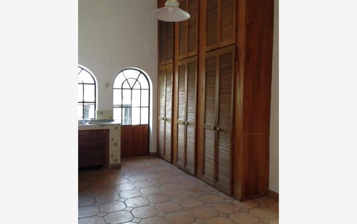 Foto de casa en venta en  1, chiluca, atizapán de zaragoza, méxico, 1629826 No. 48