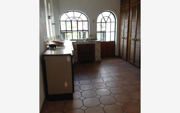 Foto de casa en venta en  1, chiluca, atizapán de zaragoza, méxico, 1629826 No. 49