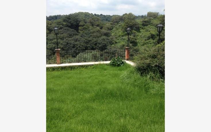 Foto de casa en venta en  1, chiluca, atizapán de zaragoza, méxico, 1629826 No. 52