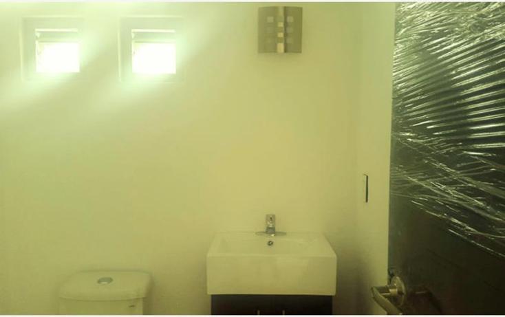 Foto de casa en venta en  1, chimilli, tlalpan, distrito federal, 2674936 No. 03