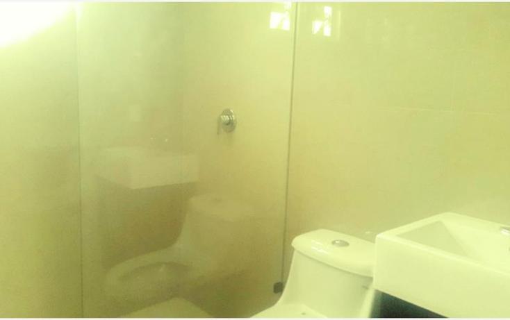 Foto de casa en venta en  1, chimilli, tlalpan, distrito federal, 2674936 No. 04