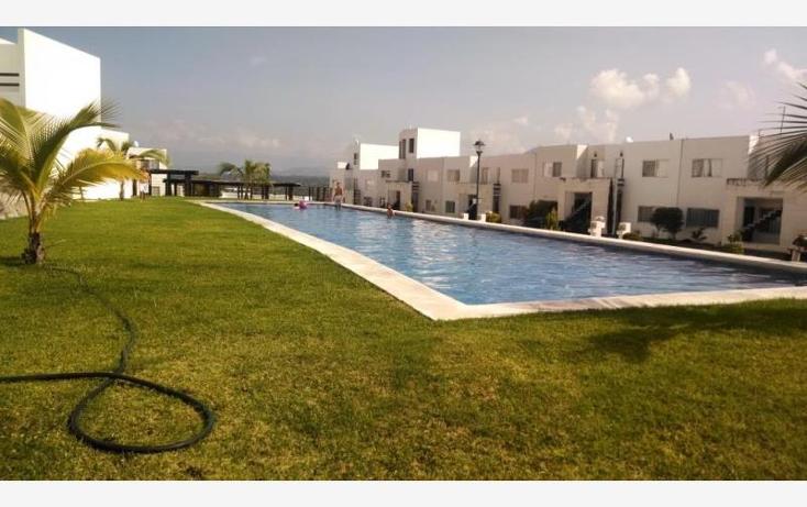 Foto de departamento en venta en  1, chipitlán, cuernavaca, morelos, 610965 No. 12