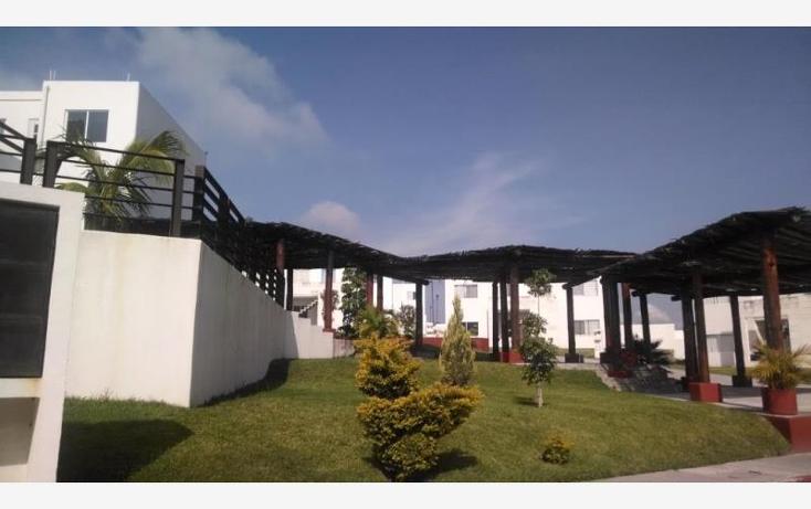 Foto de departamento en venta en  1, chipitlán, cuernavaca, morelos, 610965 No. 16