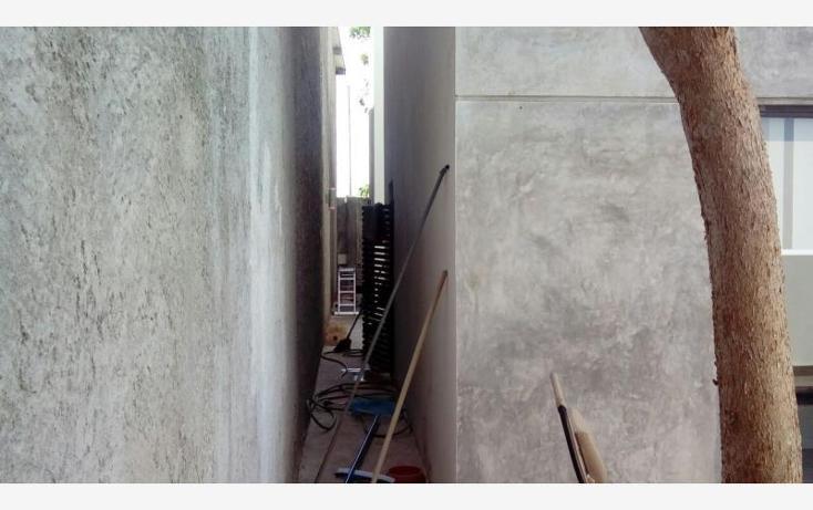Foto de casa en venta en  1, cholul, mérida, yucatán, 1817004 No. 10