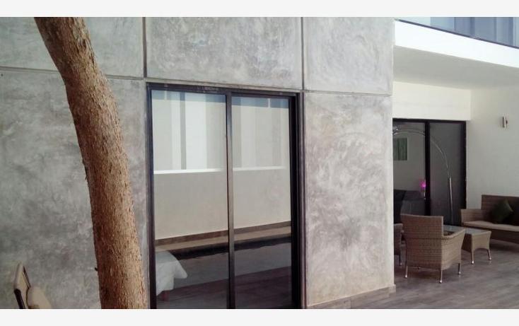 Foto de casa en venta en  1, cholul, mérida, yucatán, 1817004 No. 12
