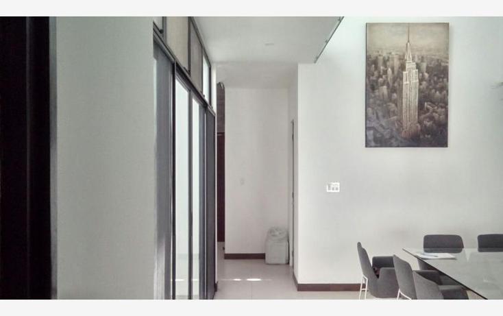 Foto de casa en venta en  1, cholul, mérida, yucatán, 1817004 No. 19