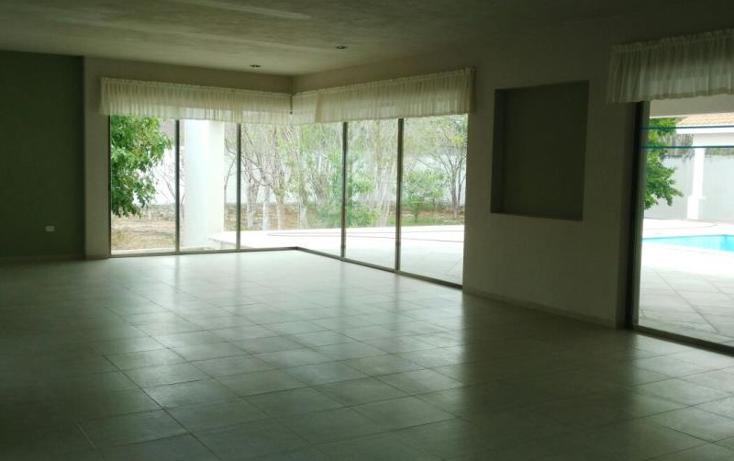 Foto de casa en venta en  1, cholul, m?rida, yucat?n, 1823430 No. 05
