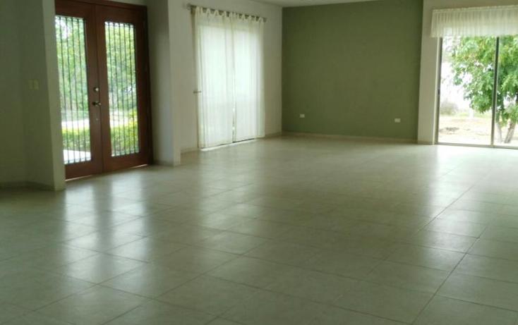 Foto de casa en venta en  1, cholul, m?rida, yucat?n, 1823430 No. 06