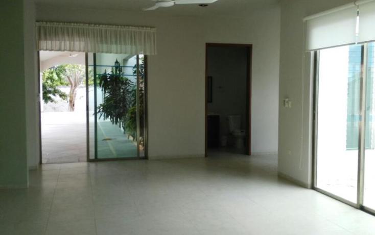 Foto de casa en venta en  1, cholul, m?rida, yucat?n, 1823430 No. 07