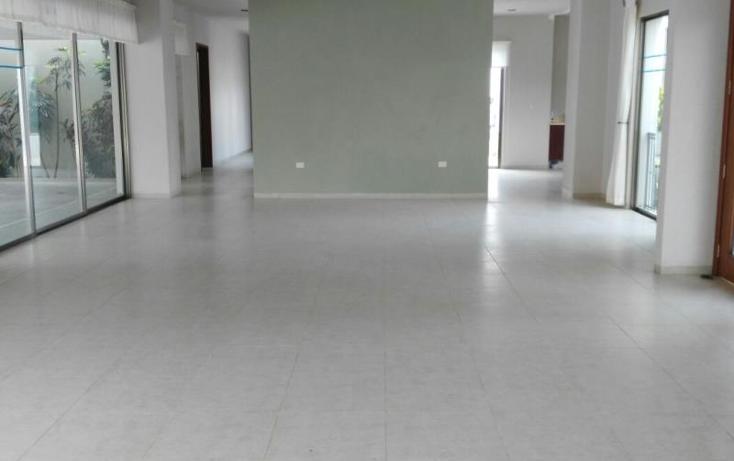 Foto de casa en venta en  1, cholul, m?rida, yucat?n, 1823430 No. 09