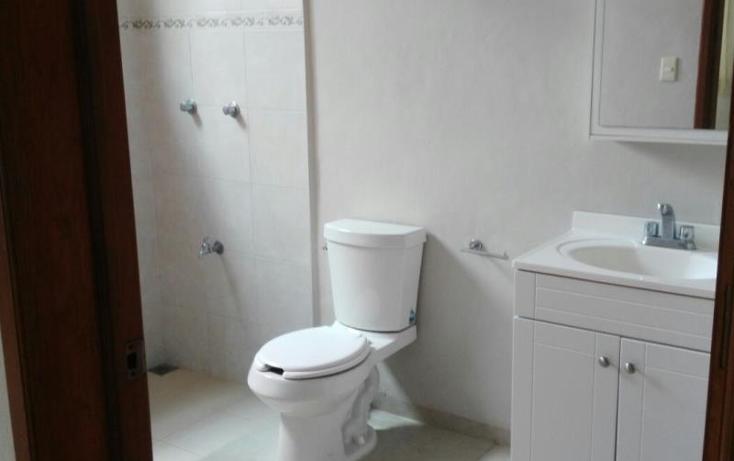 Foto de casa en venta en  1, cholul, m?rida, yucat?n, 1823430 No. 10