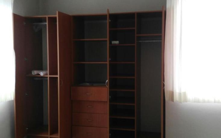 Foto de casa en venta en  1, cholul, m?rida, yucat?n, 1823430 No. 11