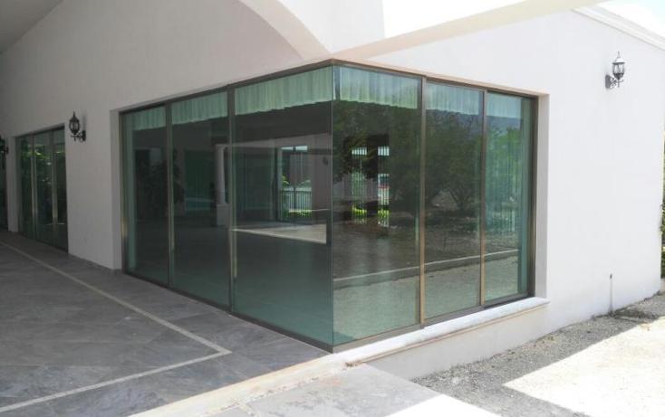 Foto de casa en venta en  1, cholul, m?rida, yucat?n, 1823430 No. 14