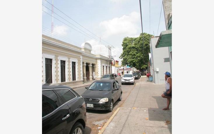 Foto de terreno habitacional en venta en 1 1, chuburna de hidalgo, mérida, yucatán, 1047531 No. 05