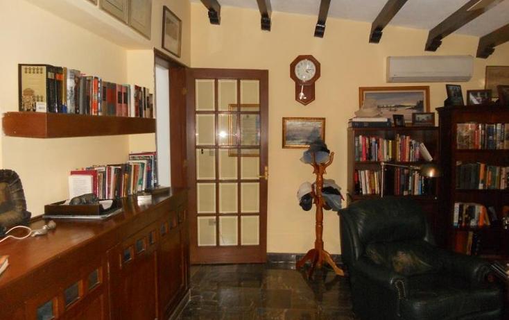 Foto de casa en venta en 1 1, chuburna de hidalgo, mérida, yucatán, 2658534 No. 13