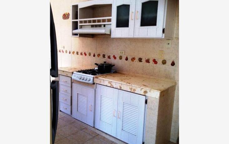 Foto de casa en venta en  1, chuburna inn, m?rida, yucat?n, 1486189 No. 04