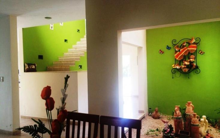 Foto de casa en venta en  1, chuburna inn, m?rida, yucat?n, 1486189 No. 05