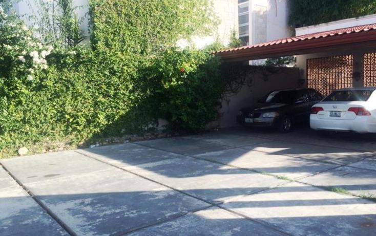 Foto de casa en venta en  1, chuburna inn, m?rida, yucat?n, 1486189 No. 06