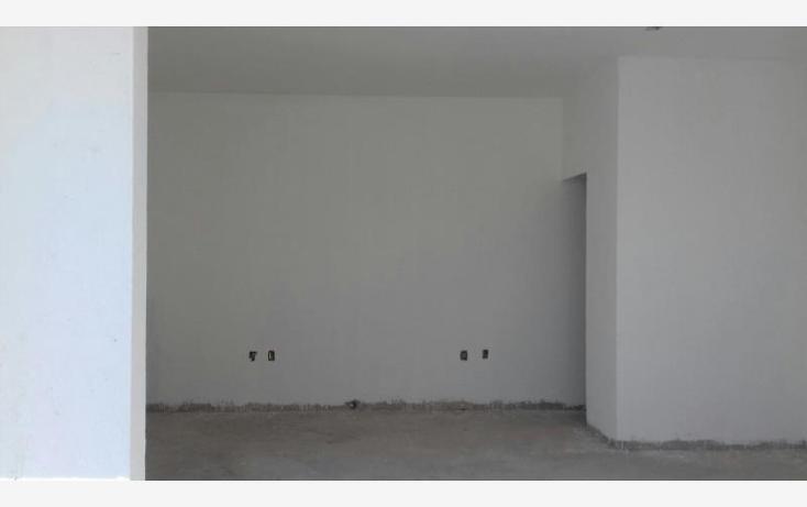Foto de local en venta en  1, chula vista i, querétaro, querétaro, 1788202 No. 03