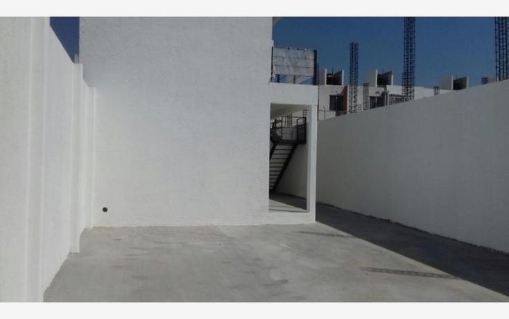 Foto de local en venta en  1, chula vista i, querétaro, querétaro, 1788202 No. 04