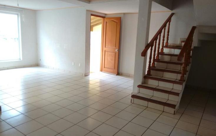Foto de casa en renta en  1, chulavista, cuernavaca, morelos, 1319687 No. 05