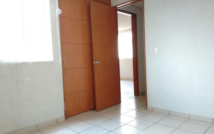 Foto de casa en renta en  1, chulavista, cuernavaca, morelos, 1319687 No. 12