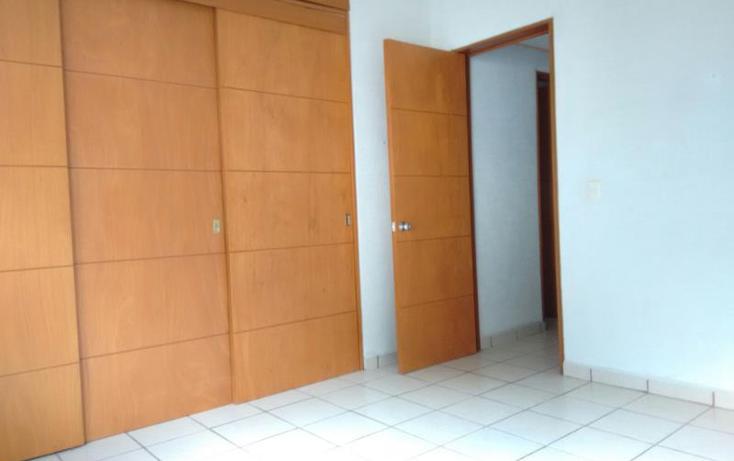 Foto de casa en renta en  1, chulavista, cuernavaca, morelos, 1319687 No. 14