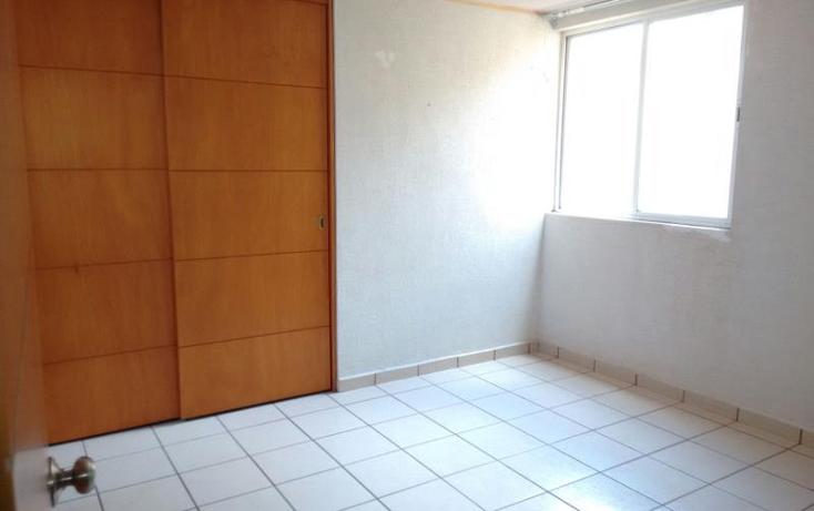 Foto de casa en renta en  1, chulavista, cuernavaca, morelos, 1319687 No. 15
