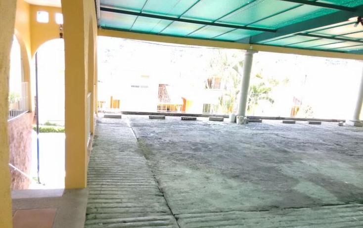 Foto de casa en renta en  1, chulavista, cuernavaca, morelos, 1319687 No. 19