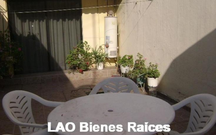 Foto de casa en venta en 1 1, cimatario, querétaro, querétaro, 1750258 No. 04