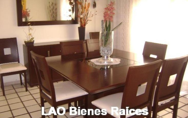 Foto de casa en venta en 1 1, cimatario, querétaro, querétaro, 1750258 No. 05