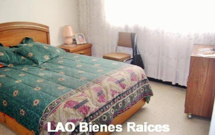 Foto de casa en venta en 1 1, cimatario, querétaro, querétaro, 1750258 No. 07