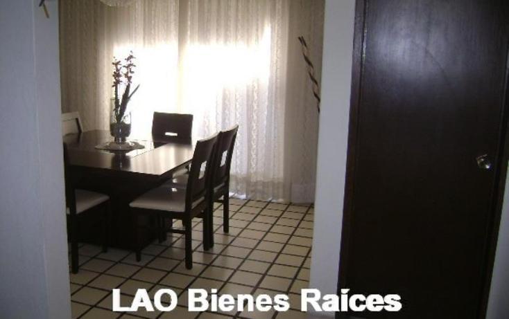 Foto de casa en venta en 1 1, cimatario, querétaro, querétaro, 1750258 No. 18