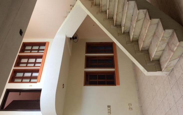 Foto de casa en venta en  1, cintalapa de figueroa centro, cintalapa, chiapas, 765599 No. 02