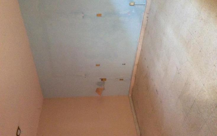 Foto de casa en venta en  1, cintalapa de figueroa centro, cintalapa, chiapas, 765599 No. 03