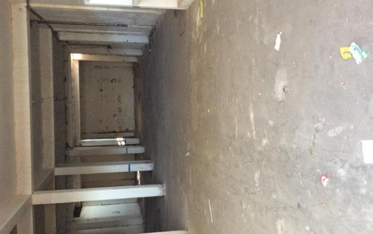Foto de casa en venta en  1, cintalapa de figueroa centro, cintalapa, chiapas, 765599 No. 05
