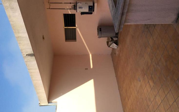 Foto de casa en venta en  1, cintalapa de figueroa centro, cintalapa, chiapas, 765599 No. 06