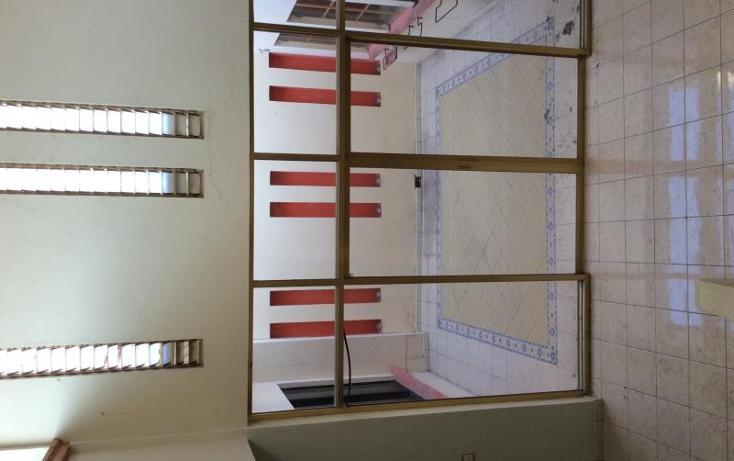 Foto de casa en venta en  1, cintalapa de figueroa centro, cintalapa, chiapas, 765599 No. 07