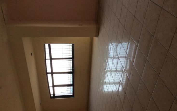 Foto de casa en venta en  1, cintalapa de figueroa centro, cintalapa, chiapas, 765599 No. 09