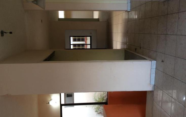 Foto de casa en venta en  1, cintalapa de figueroa centro, cintalapa, chiapas, 765599 No. 10